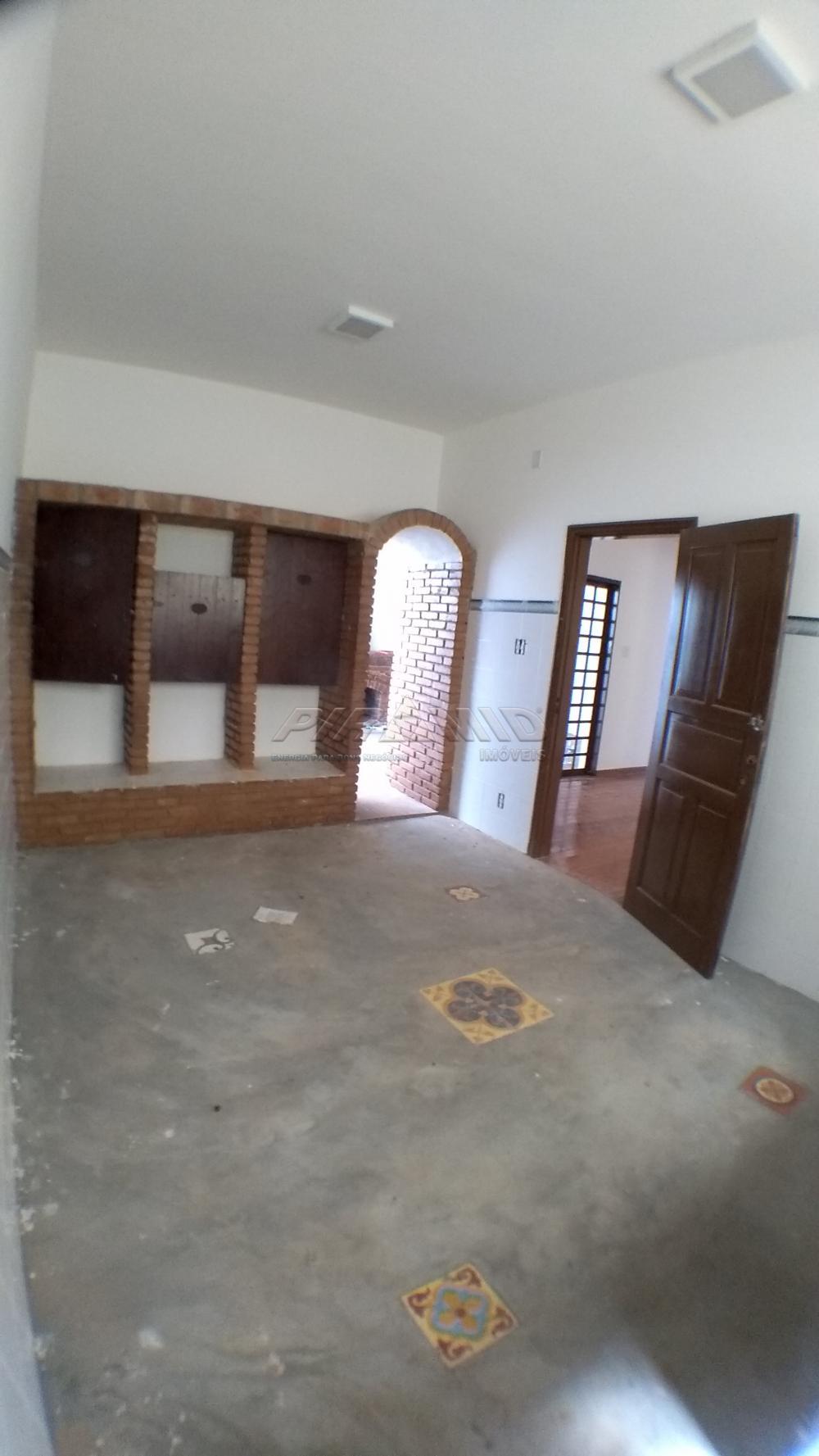 Alugar Casa / Padrão em Ribeirão Preto apenas R$ 3.400,00 - Foto 15