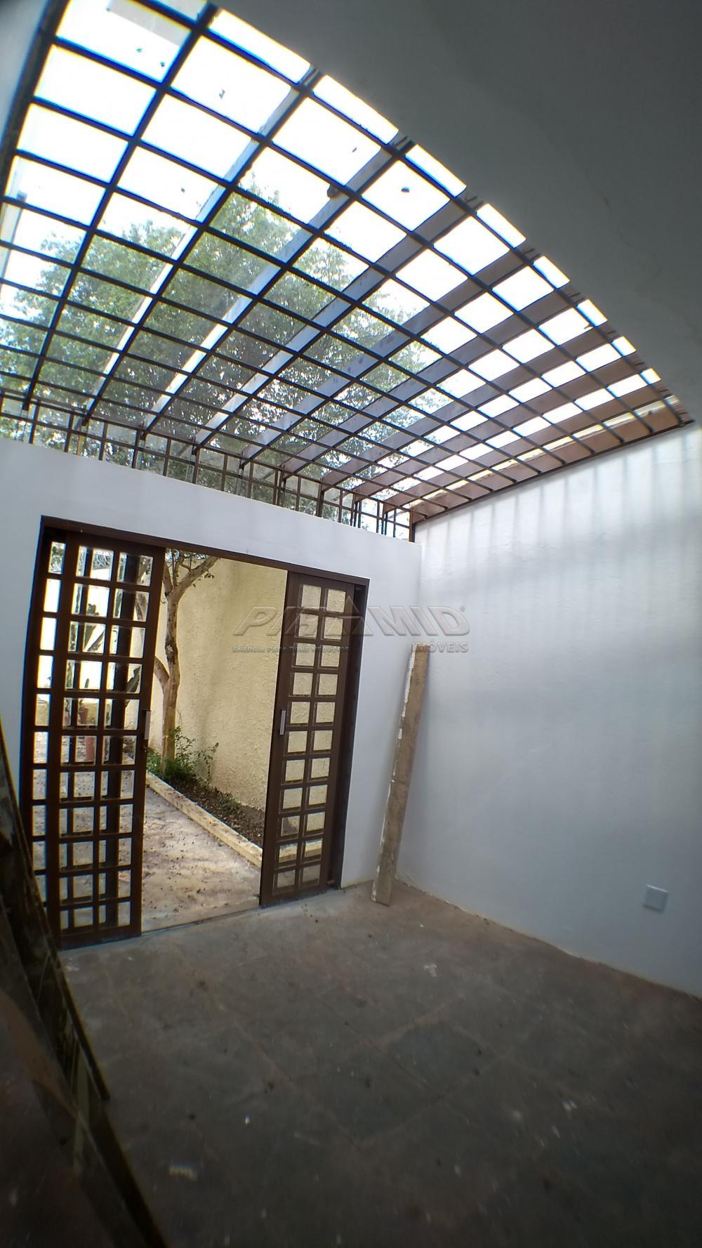 Alugar Casa / Padrão em Ribeirão Preto apenas R$ 3.400,00 - Foto 16