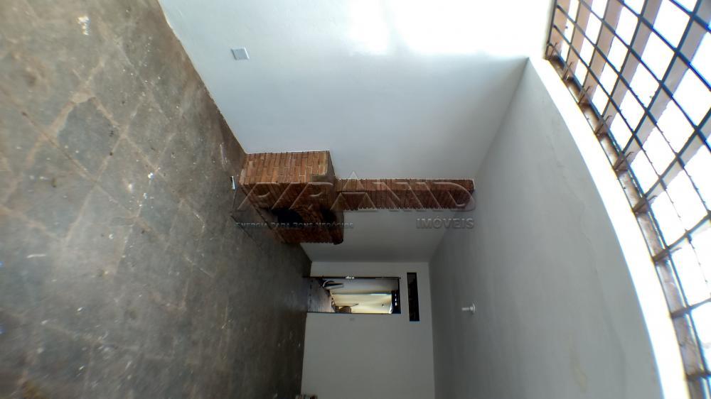 Alugar Casa / Padrão em Ribeirão Preto apenas R$ 3.400,00 - Foto 17
