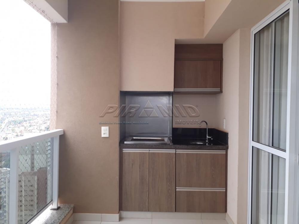 Comprar Apartamento / Padrão em Ribeirão Preto apenas R$ 780.000,00 - Foto 4