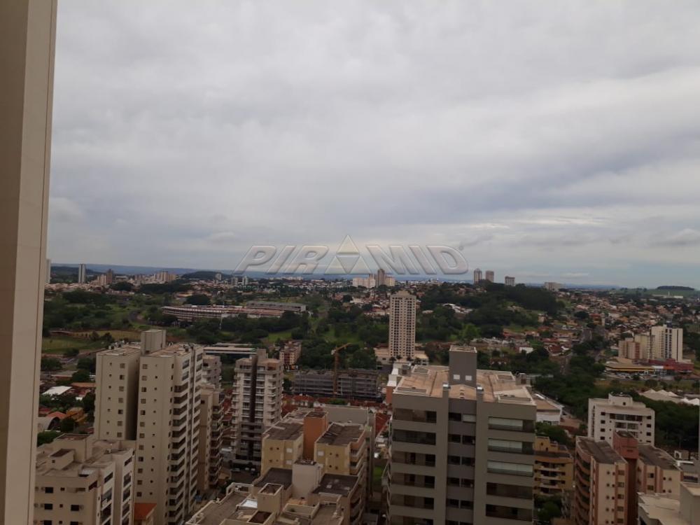 Comprar Apartamento / Padrão em Ribeirão Preto apenas R$ 780.000,00 - Foto 5