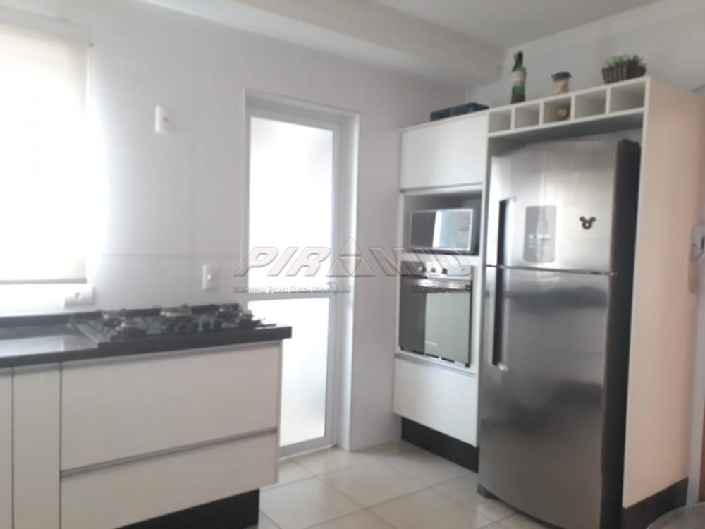 Comprar Apartamento / Padrão em Ribeirão Preto apenas R$ 780.000,00 - Foto 9