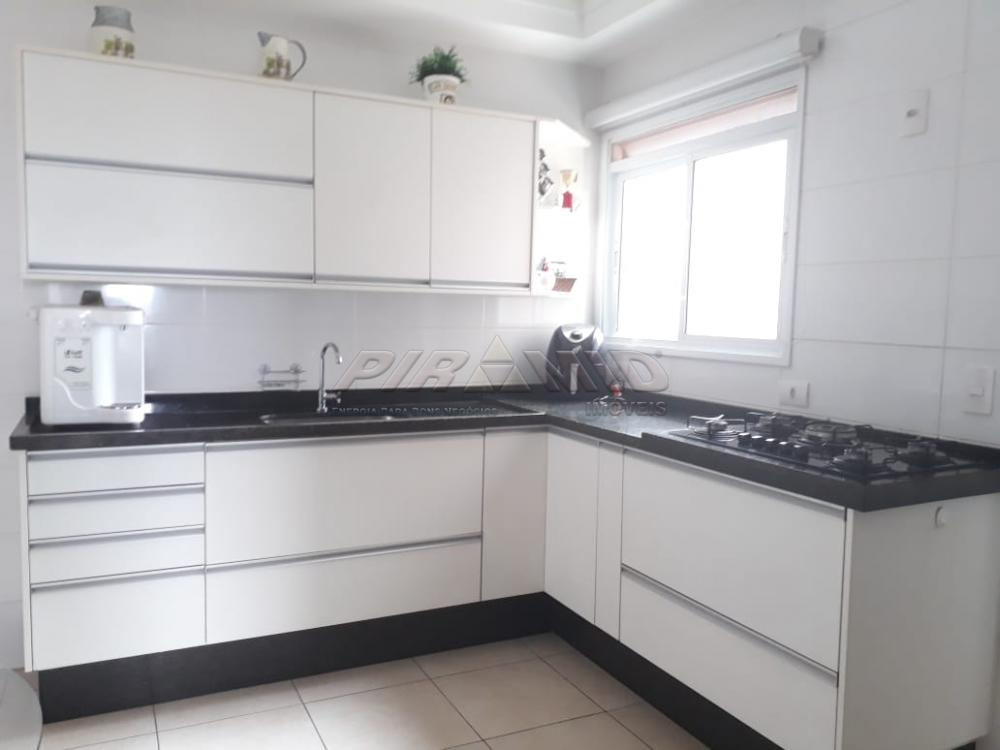 Comprar Apartamento / Padrão em Ribeirão Preto apenas R$ 780.000,00 - Foto 10