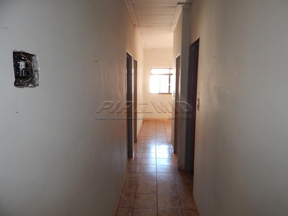 Alugar Casa / Padrão em Ribeirão Preto apenas R$ 600,00 - Foto 7