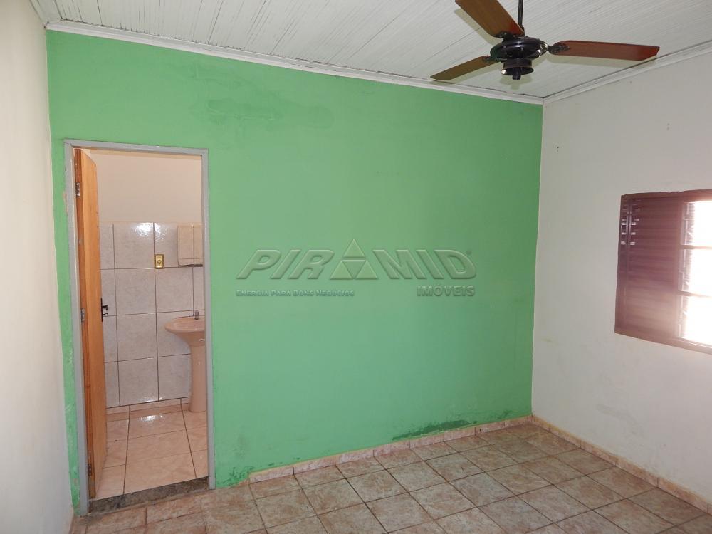 Alugar Casa / Padrão em Ribeirão Preto apenas R$ 600,00 - Foto 10