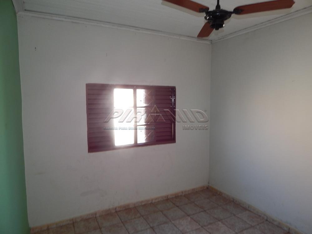 Alugar Casa / Padrão em Ribeirão Preto apenas R$ 600,00 - Foto 11