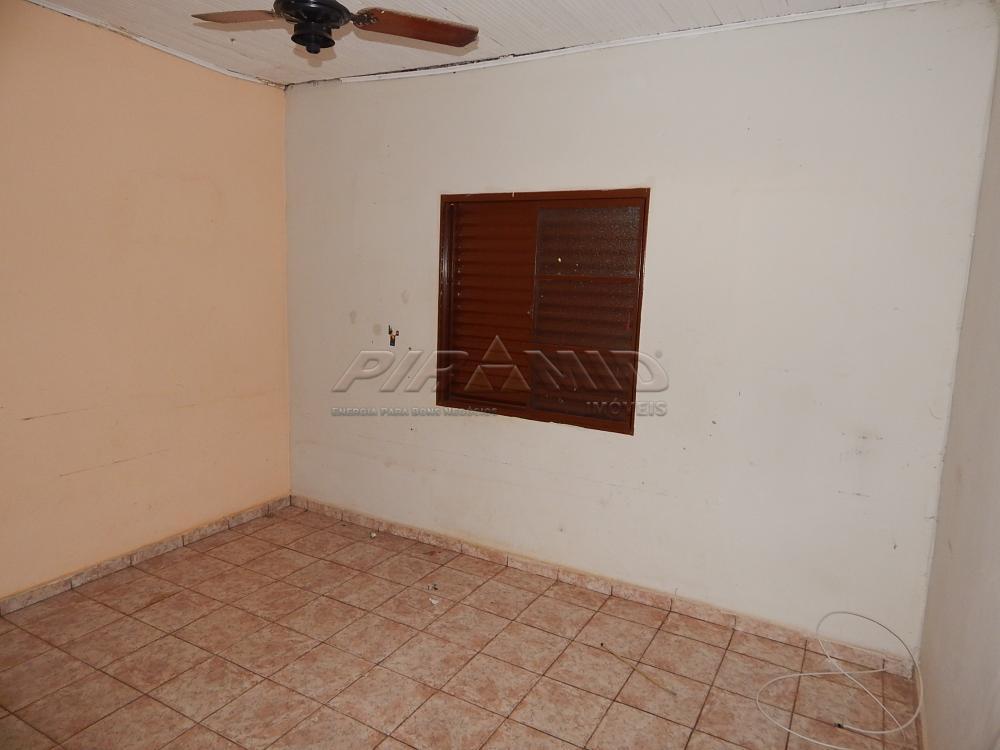 Alugar Casa / Padrão em Ribeirão Preto apenas R$ 600,00 - Foto 13