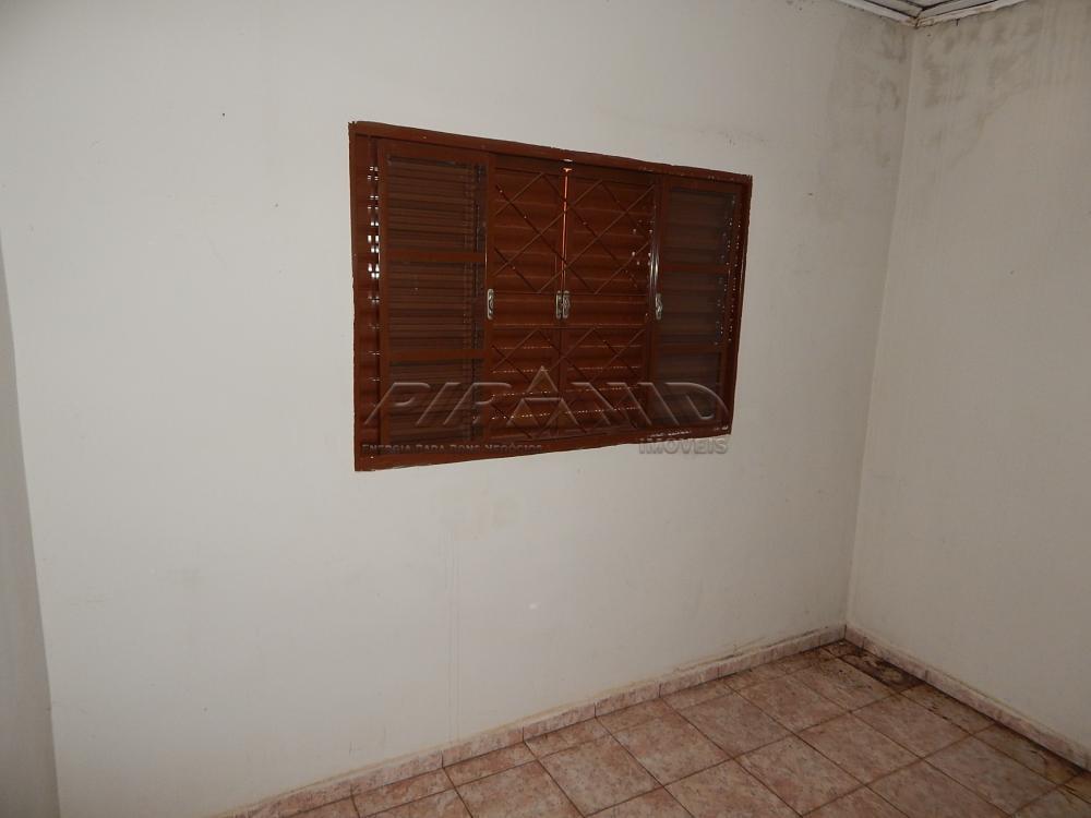 Alugar Casa / Padrão em Ribeirão Preto apenas R$ 600,00 - Foto 14