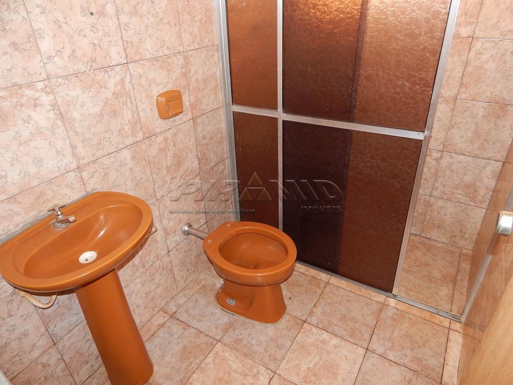 Alugar Casa / Padrão em Ribeirão Preto apenas R$ 600,00 - Foto 15