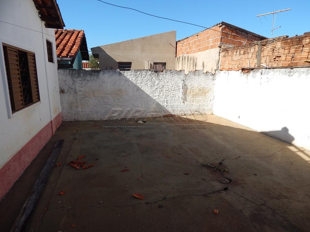 Alugar Casa / Padrão em Ribeirão Preto apenas R$ 600,00 - Foto 16
