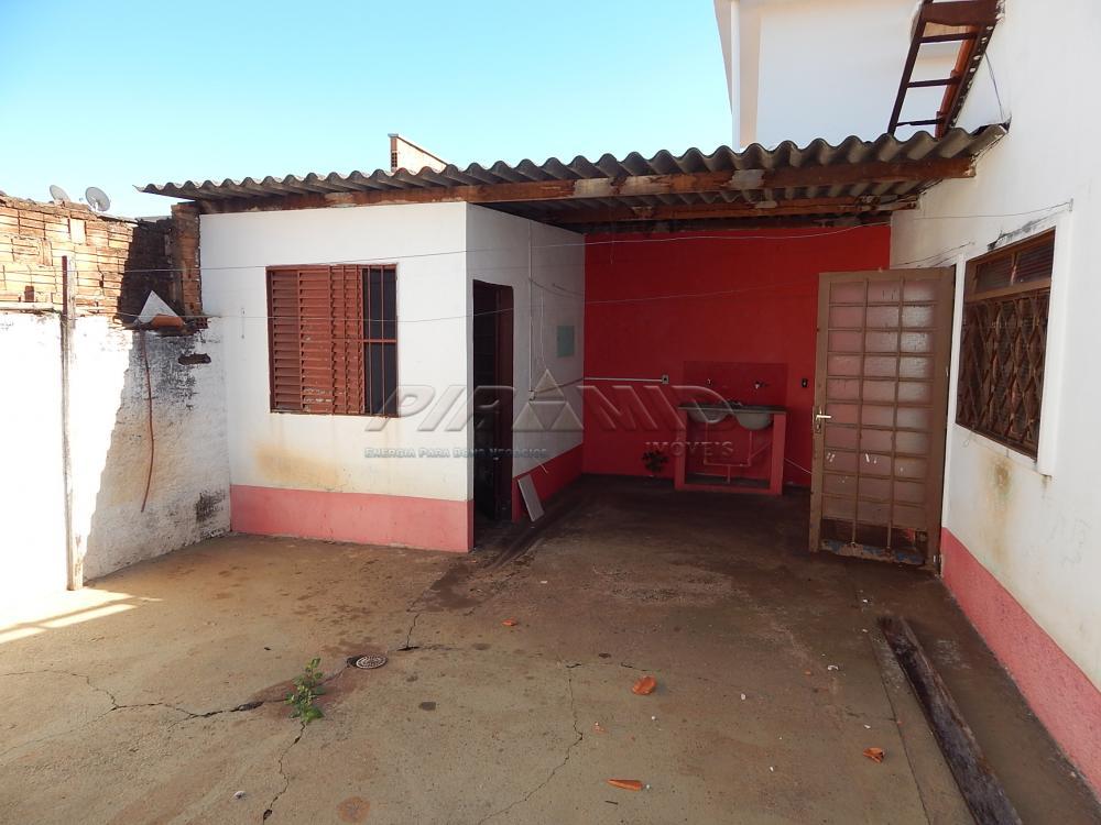 Alugar Casa / Padrão em Ribeirão Preto apenas R$ 600,00 - Foto 17