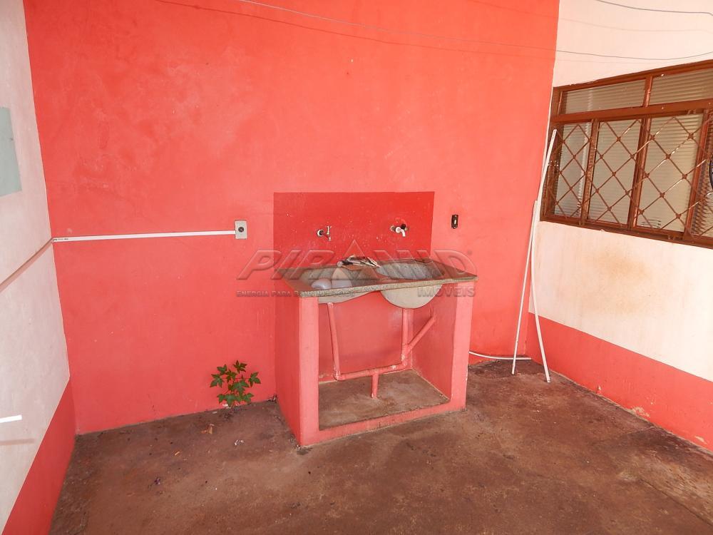 Alugar Casa / Padrão em Ribeirão Preto apenas R$ 600,00 - Foto 18