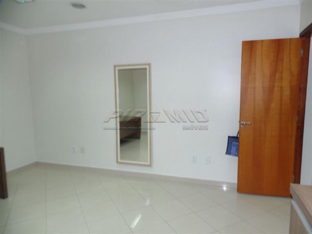 Alugar Comercial / Sala em Ribeirão Preto apenas R$ 2.000,00 - Foto 6