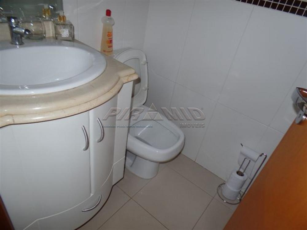 Alugar Comercial / Sala em Ribeirão Preto apenas R$ 2.000,00 - Foto 7
