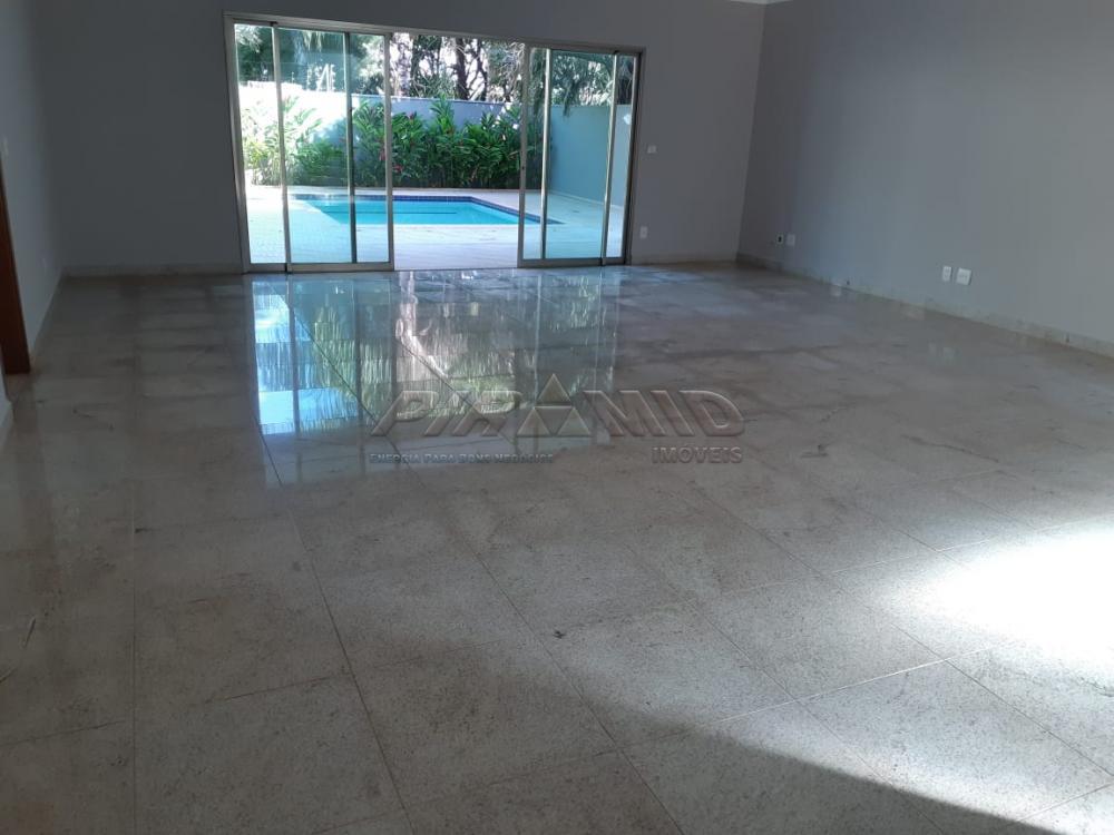 Alugar Casa / Condomínio em Ribeirão Preto apenas R$ 12.000,00 - Foto 4
