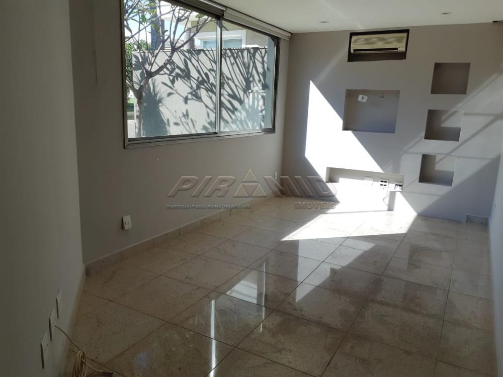Alugar Casa / Condomínio em Ribeirão Preto apenas R$ 12.000,00 - Foto 5