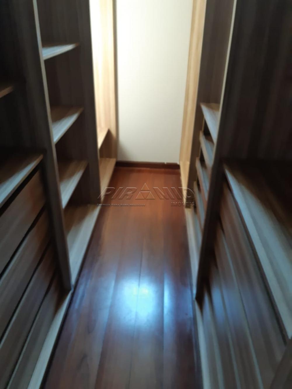 Alugar Casa / Condomínio em Ribeirão Preto apenas R$ 12.000,00 - Foto 9