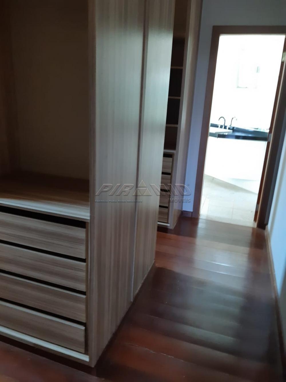 Alugar Casa / Condomínio em Ribeirão Preto apenas R$ 12.000,00 - Foto 10