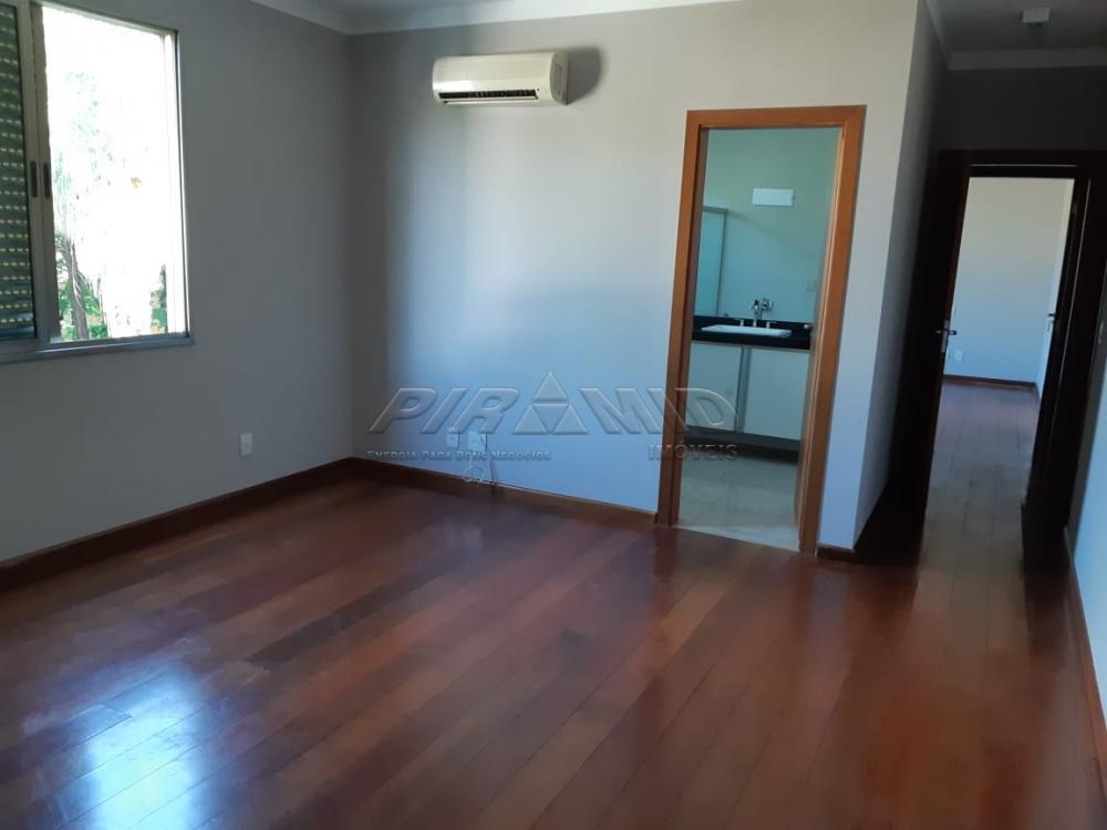 Alugar Casa / Condomínio em Ribeirão Preto apenas R$ 12.000,00 - Foto 13