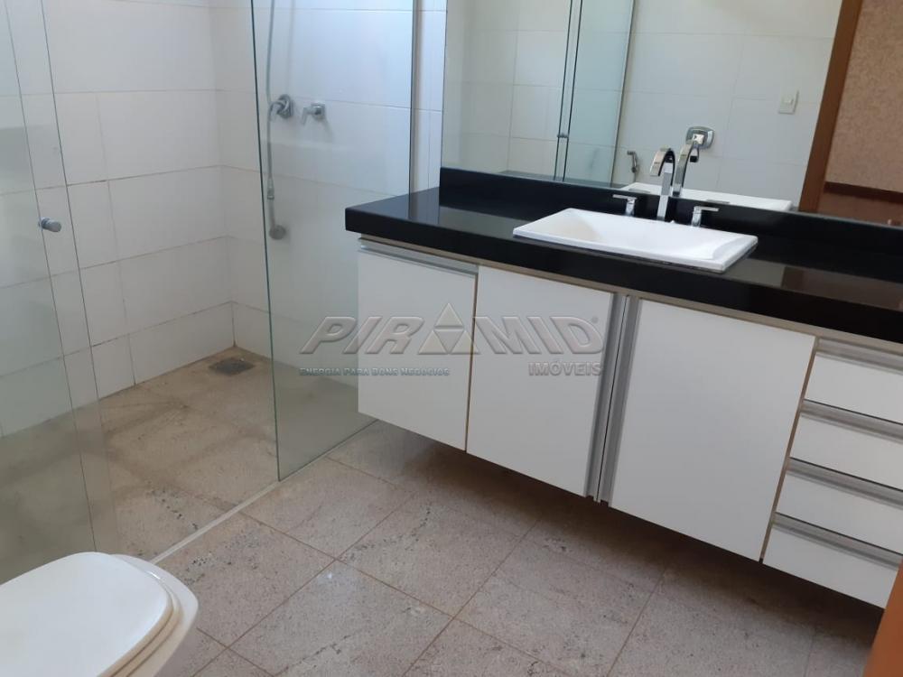 Alugar Casa / Condomínio em Ribeirão Preto apenas R$ 12.000,00 - Foto 15