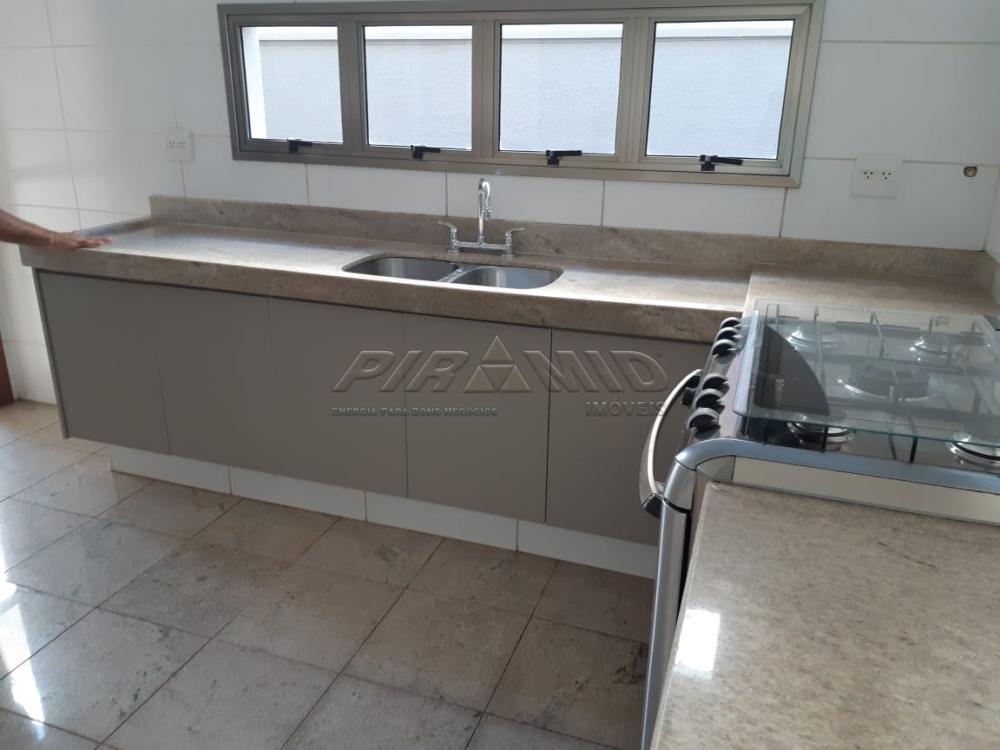 Alugar Casa / Condomínio em Ribeirão Preto apenas R$ 12.000,00 - Foto 18