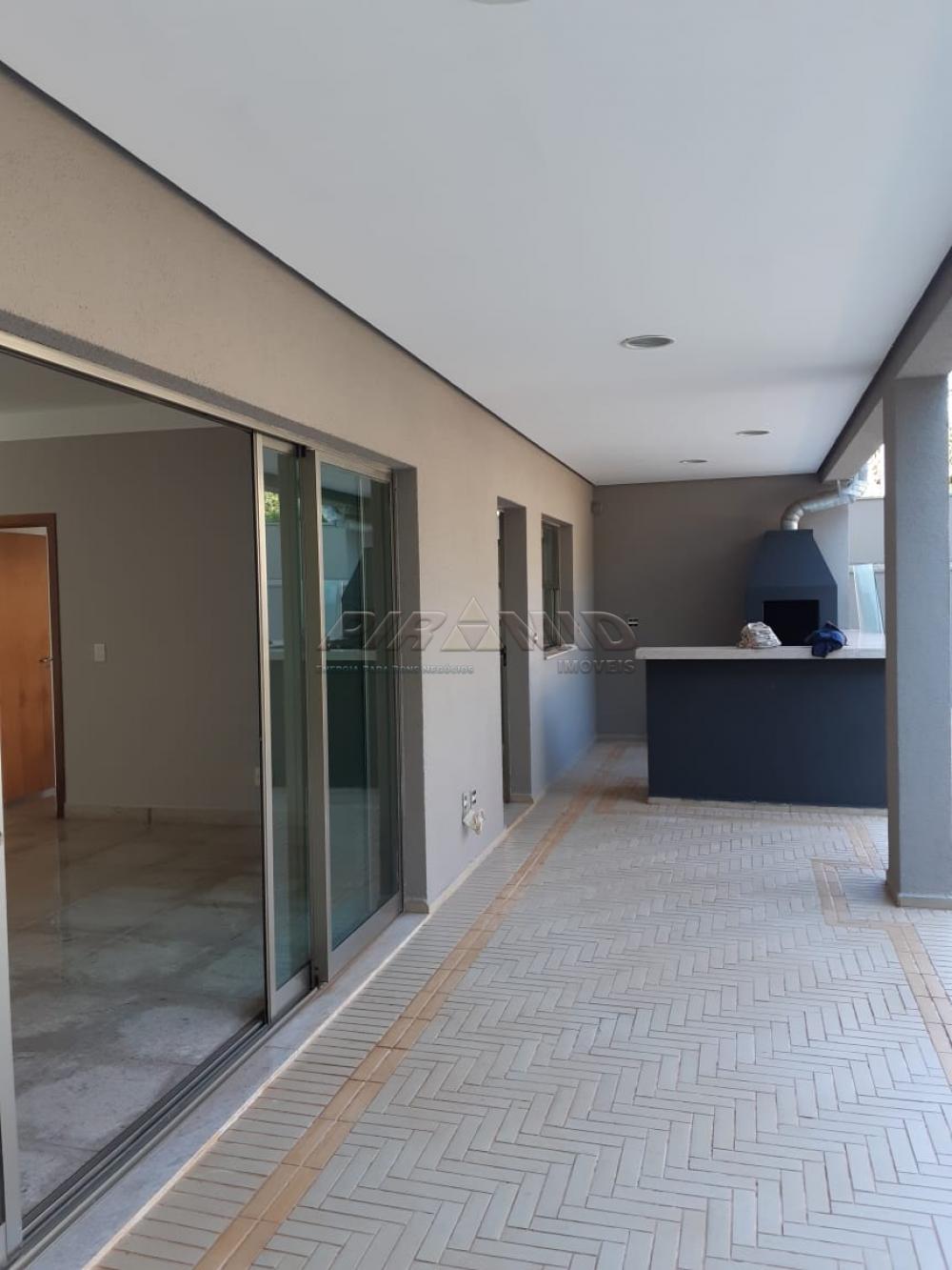 Alugar Casa / Condomínio em Ribeirão Preto apenas R$ 12.000,00 - Foto 20