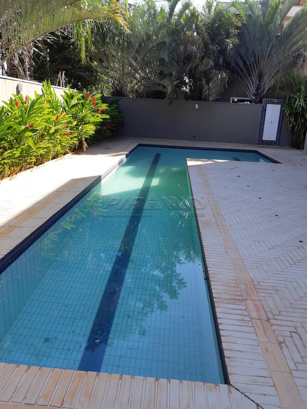 Alugar Casa / Condomínio em Ribeirão Preto apenas R$ 12.000,00 - Foto 21