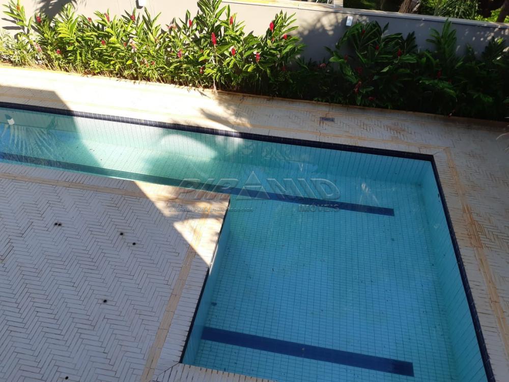 Alugar Casa / Condomínio em Ribeirão Preto apenas R$ 12.000,00 - Foto 22
