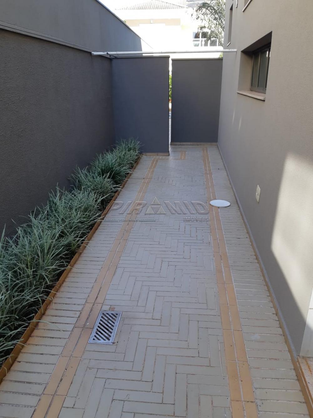 Alugar Casa / Condomínio em Ribeirão Preto apenas R$ 12.000,00 - Foto 25