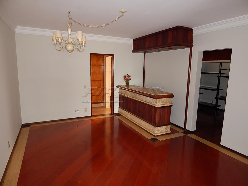 Alugar Apartamento / Padrão em Ribeirão Preto R$ 1.200,00 - Foto 3