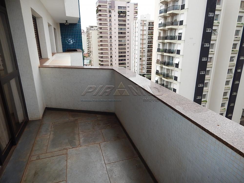 Alugar Apartamento / Padrão em Ribeirão Preto R$ 1.200,00 - Foto 4