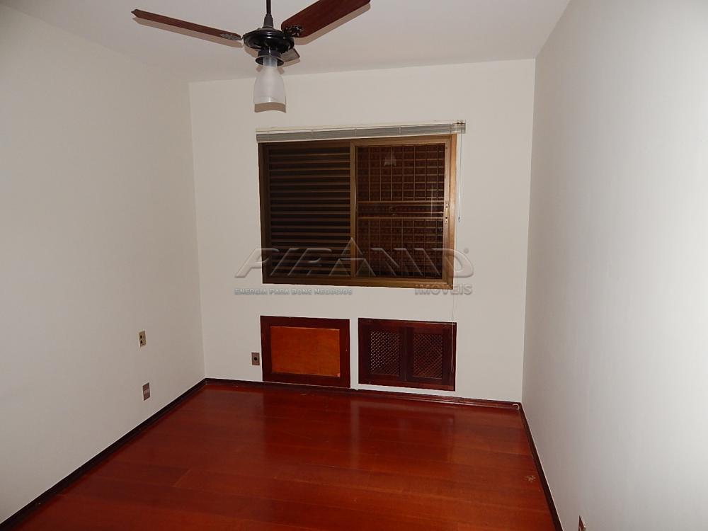 Alugar Apartamento / Padrão em Ribeirão Preto R$ 1.200,00 - Foto 17