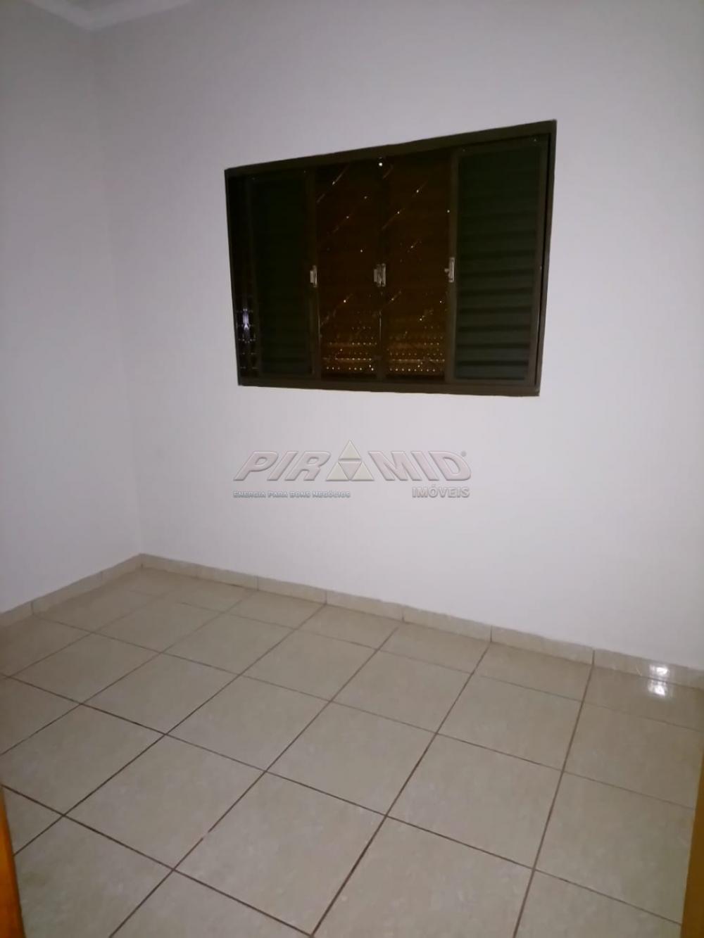 Alugar Casa / Padrão em Ribeirão Preto R$ 1.100,00 - Foto 8
