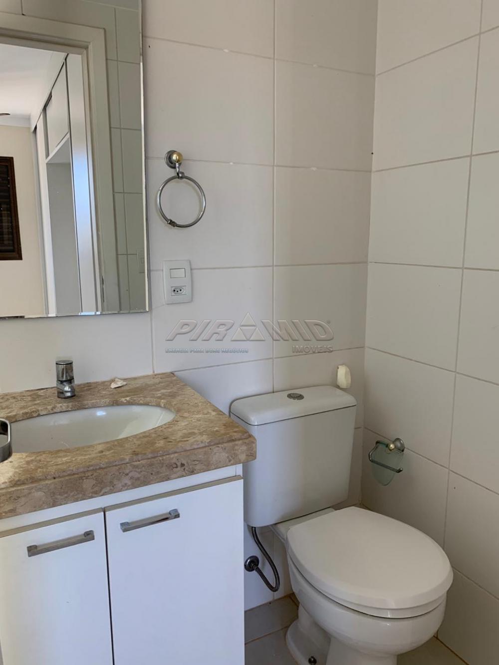 Alugar Apartamento / Padrão em Ribeirão Preto R$ 1.500,00 - Foto 9