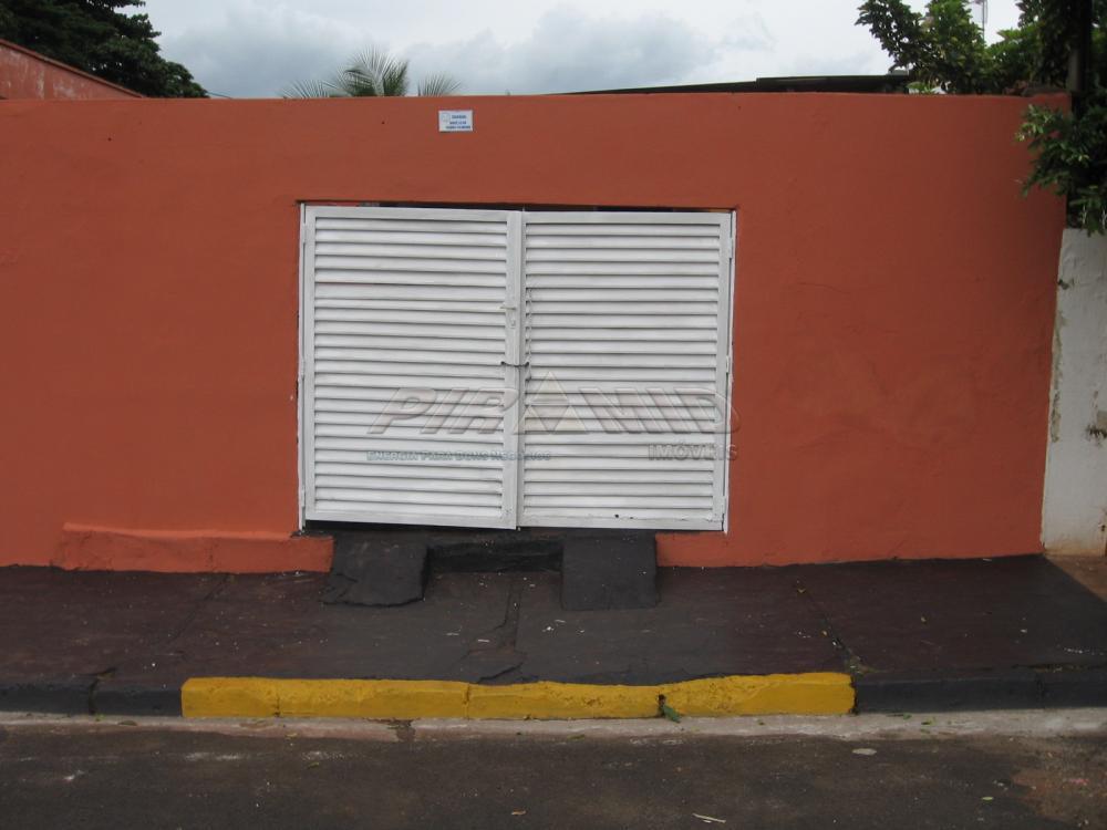 Comprar Casa / Padrão em Ribeirão Preto apenas R$ 280.000,00 - Foto 7