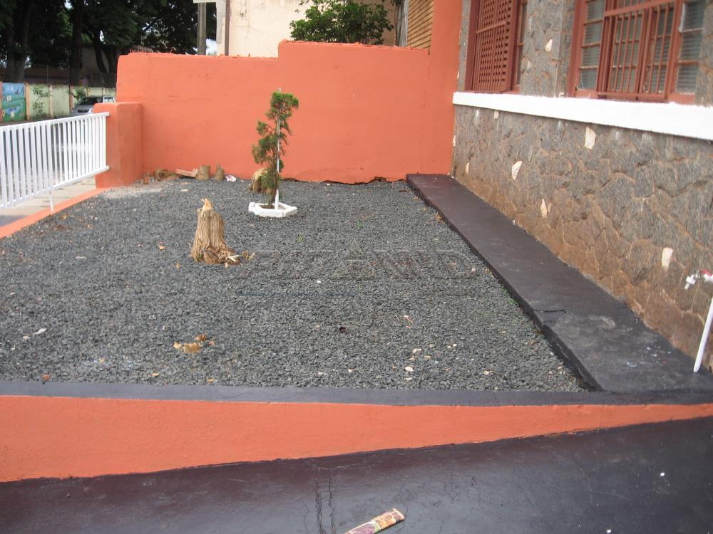 Comprar Casa / Padrão em Ribeirão Preto apenas R$ 280.000,00 - Foto 8