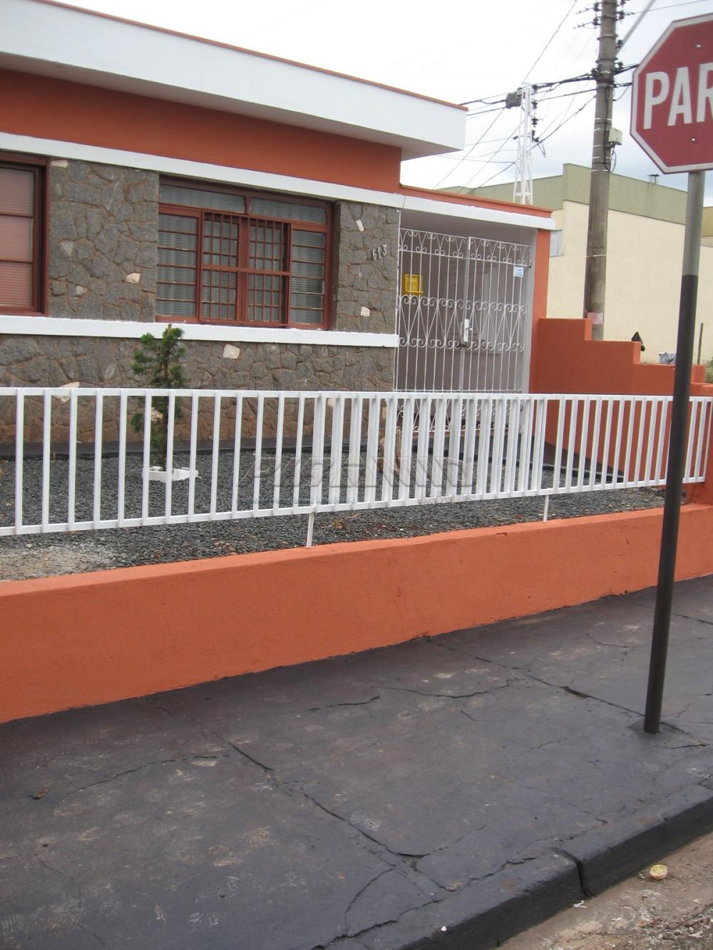Comprar Casa / Padrão em Ribeirão Preto apenas R$ 280.000,00 - Foto 9