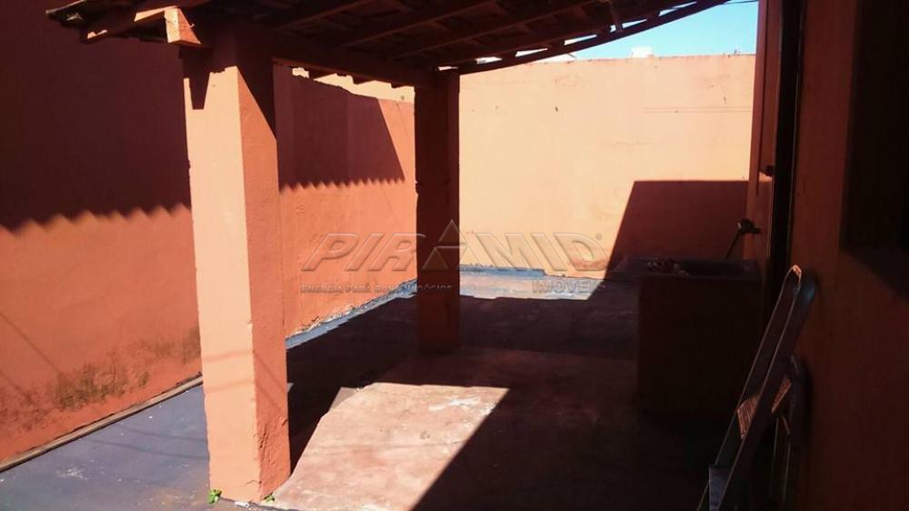 Comprar Casa / Padrão em Ribeirão Preto apenas R$ 280.000,00 - Foto 10