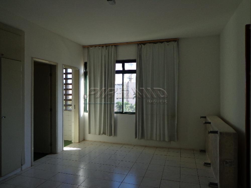 Alugar Apartamento / Kitchnet em Ribeirão Preto R$ 500,00 - Foto 1