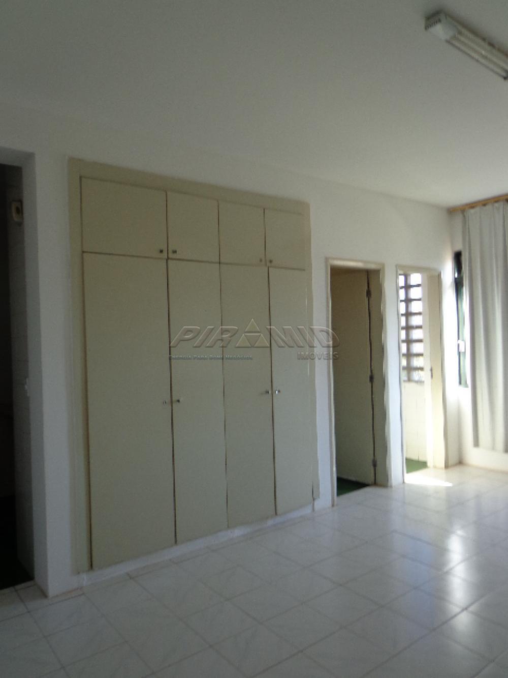 Alugar Apartamento / Kitchnet em Ribeirão Preto R$ 500,00 - Foto 2