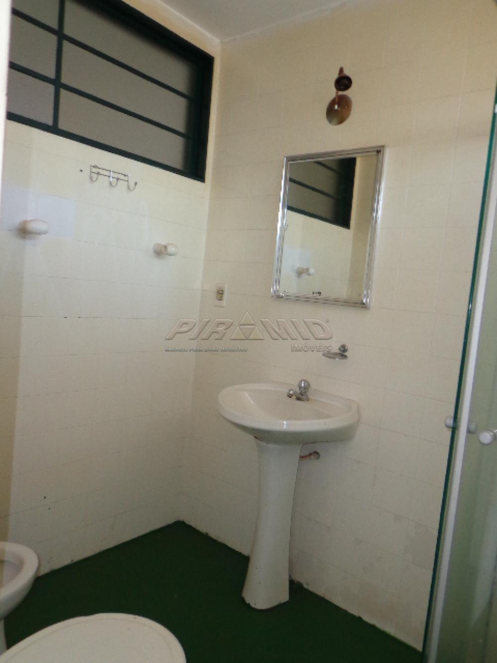 Alugar Apartamento / Kitchnet em Ribeirão Preto R$ 500,00 - Foto 6