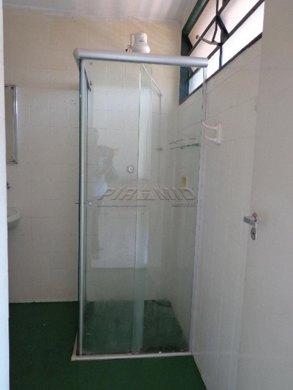 Alugar Apartamento / Kitchnet em Ribeirão Preto R$ 500,00 - Foto 7