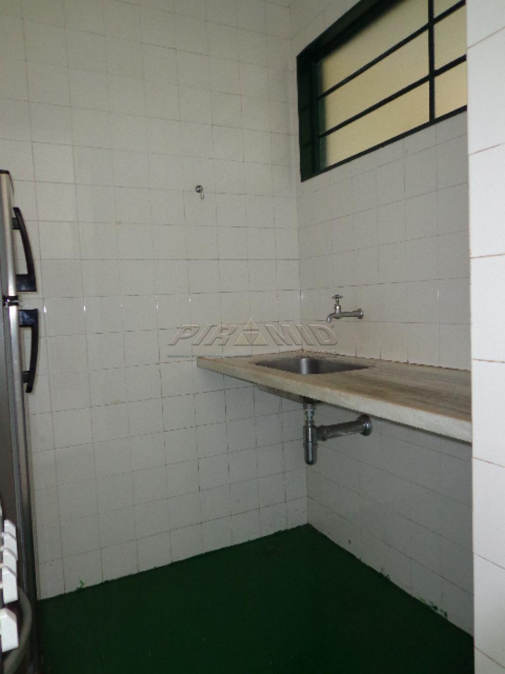 Alugar Apartamento / Kitchnet em Ribeirão Preto R$ 500,00 - Foto 9