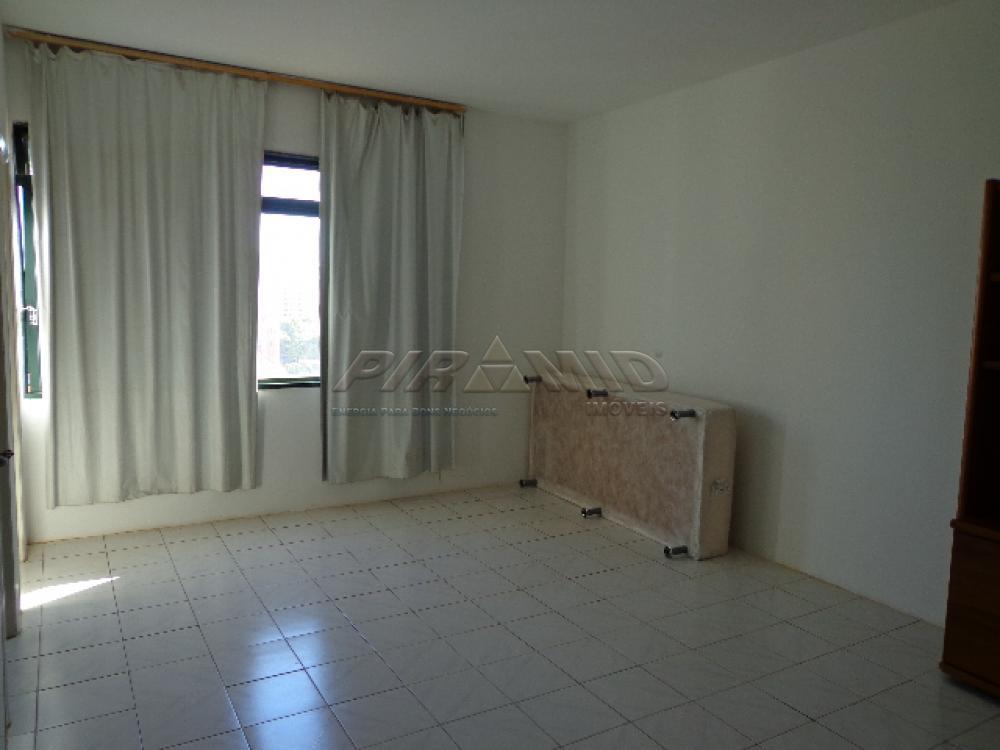 Alugar Apartamento / Kitchnet em Ribeirão Preto R$ 500,00 - Foto 15
