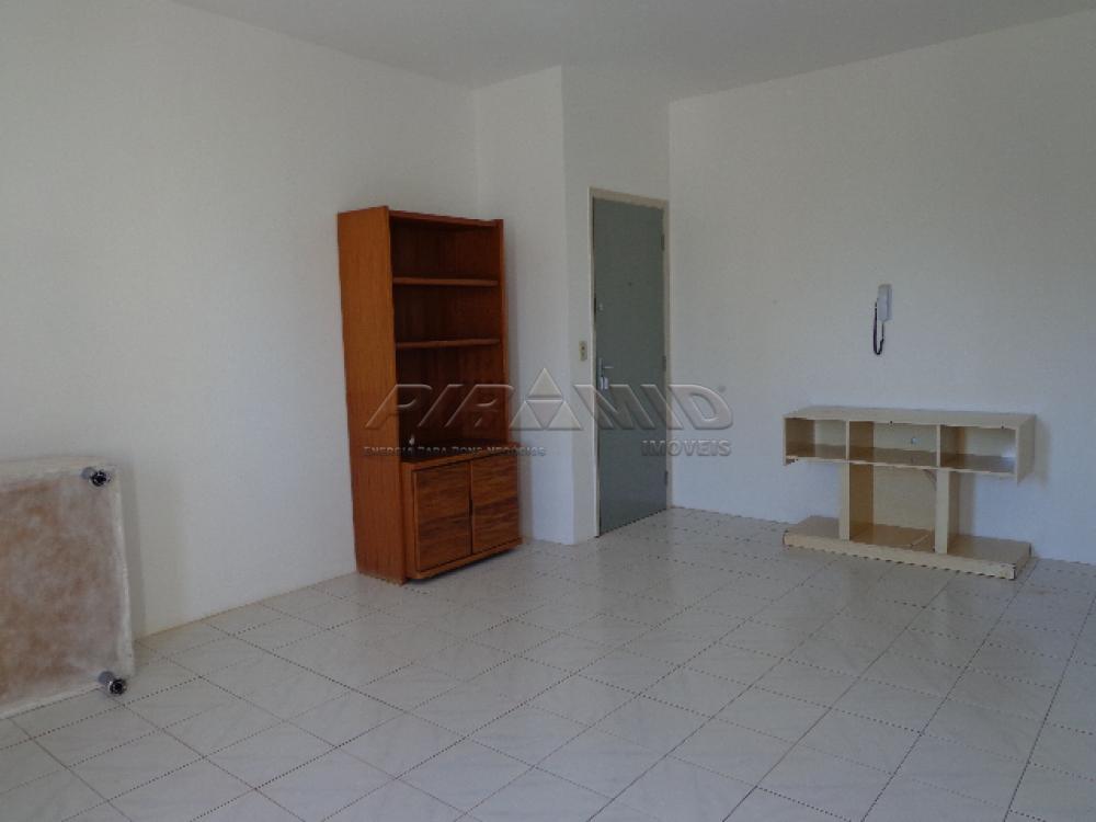 Alugar Apartamento / Kitchnet em Ribeirão Preto R$ 500,00 - Foto 16