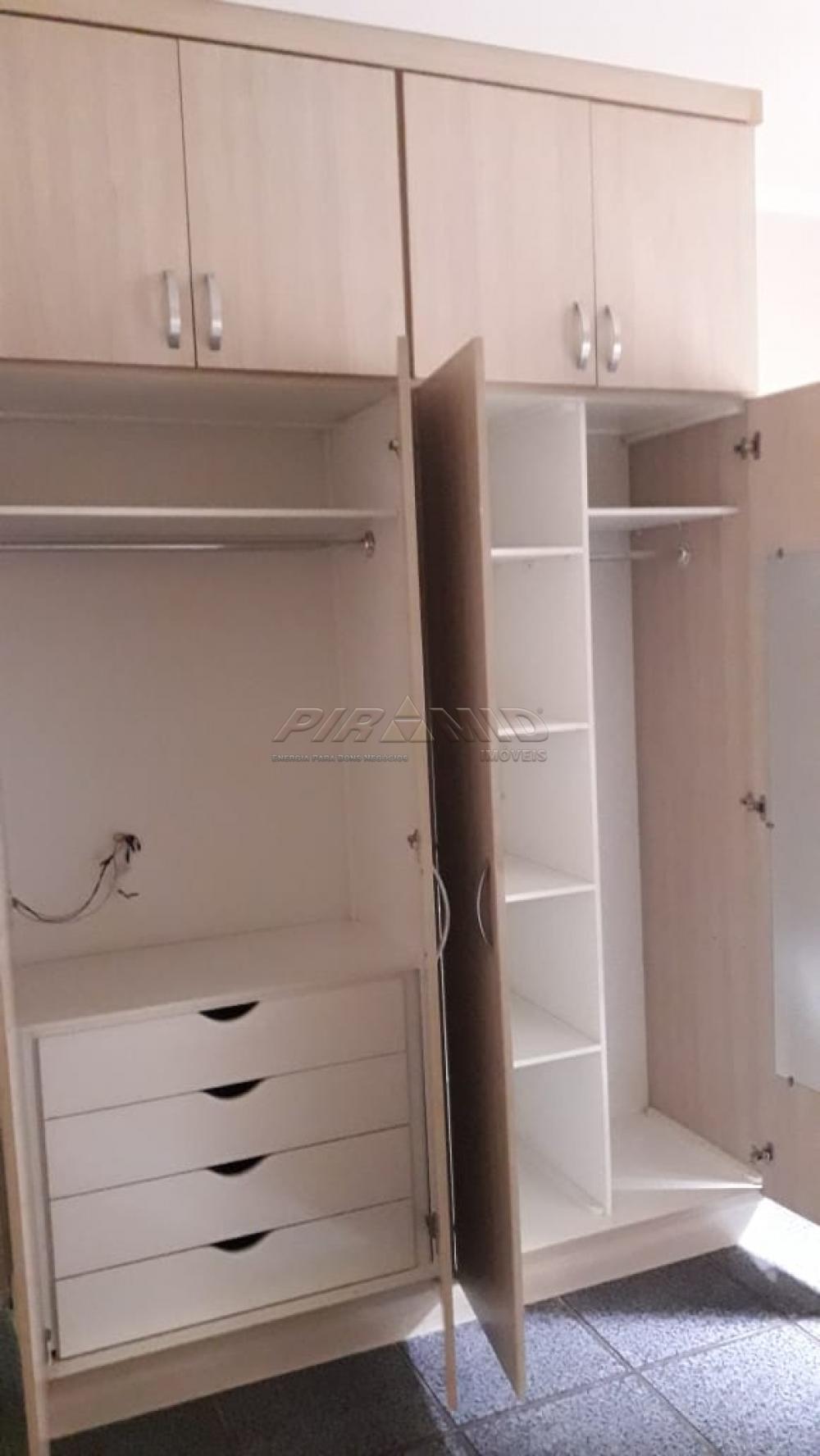 Alugar Casa / Padrão em Ribeirão Preto apenas R$ 1.500,00 - Foto 7