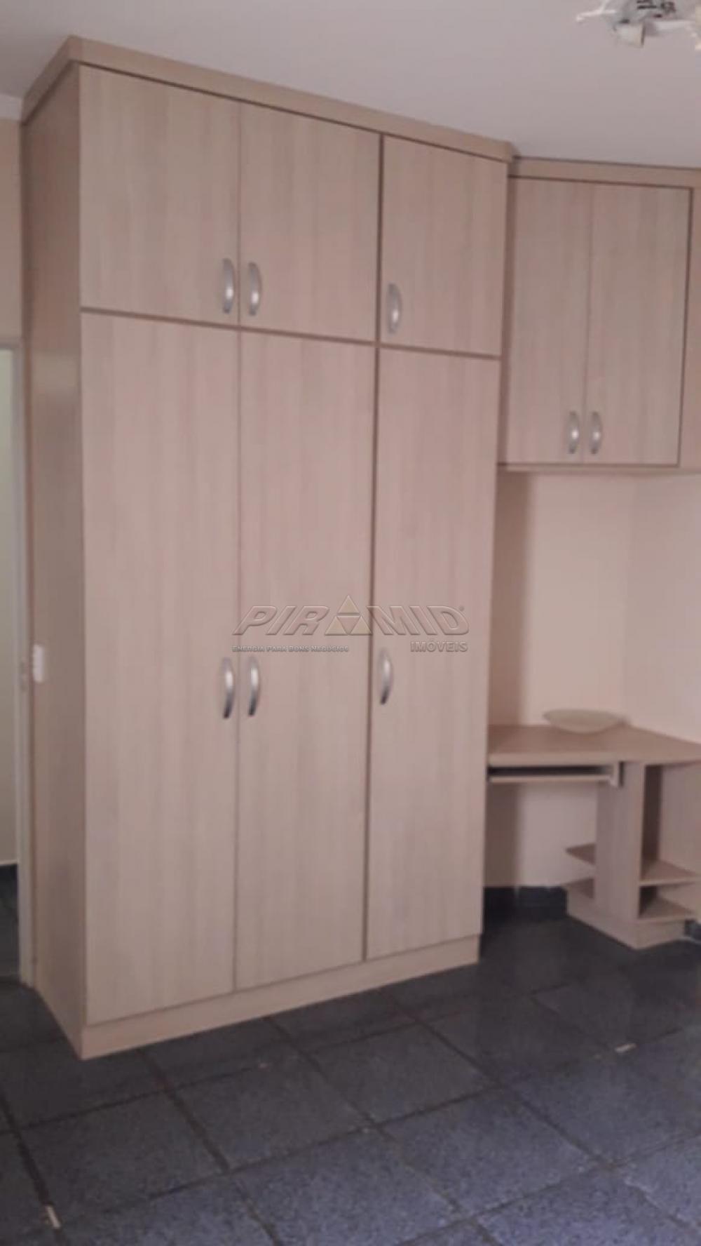 Alugar Casa / Padrão em Ribeirão Preto apenas R$ 1.500,00 - Foto 8