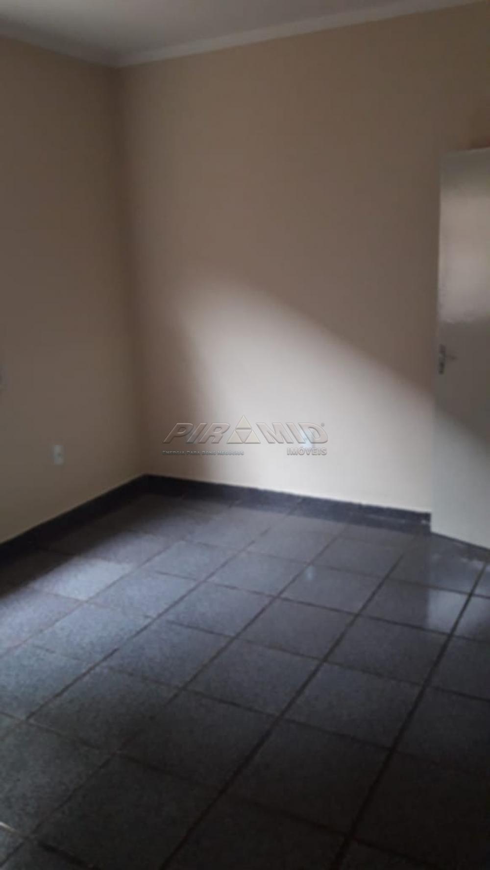 Alugar Casa / Padrão em Ribeirão Preto apenas R$ 1.500,00 - Foto 10