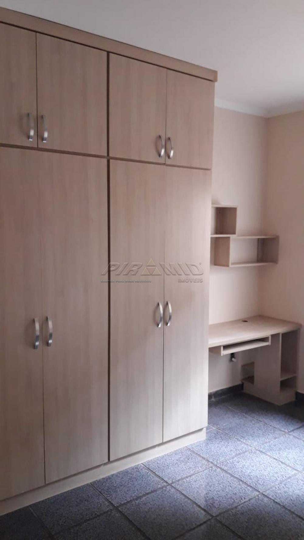 Alugar Casa / Padrão em Ribeirão Preto apenas R$ 1.500,00 - Foto 11