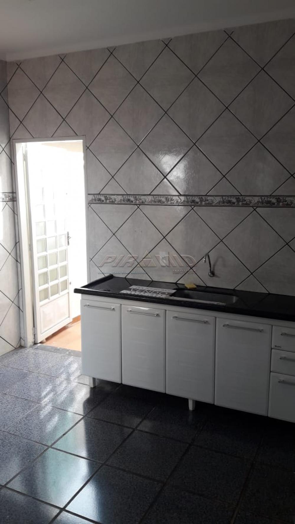 Alugar Casa / Padrão em Ribeirão Preto apenas R$ 1.500,00 - Foto 16